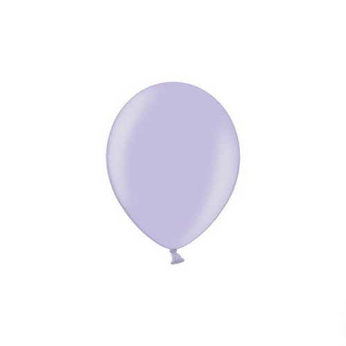 bruiloft-decoratie-metallic-ballonnen-lila