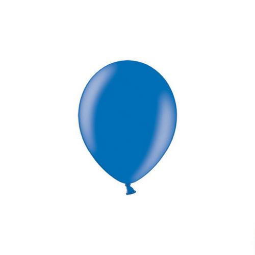 bruiloft-decoratie-metallic-ballonnen-metallic-blue