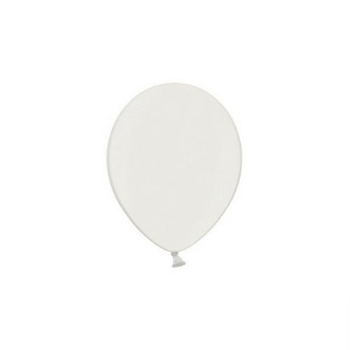 bruiloft-decoratie-metallic-ballonnen-wit