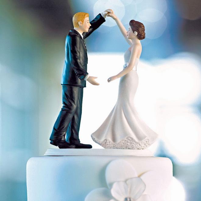 liedjes-bruiloft