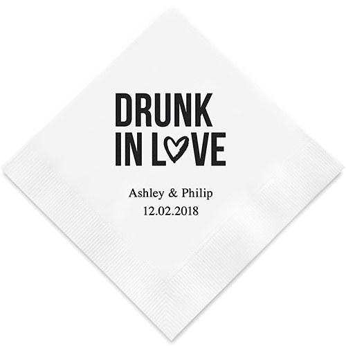 servetten-drunk-in-love