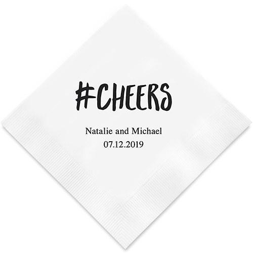 servetten-cheers