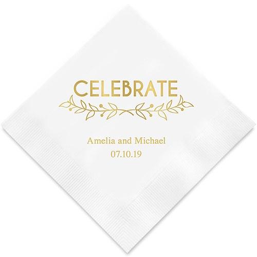servetten-celebrate