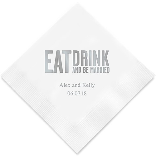 eat-drink-be-married-servetten