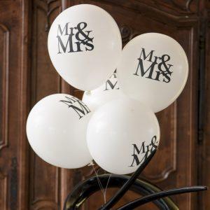 mr-mrs-ballonnen-modern