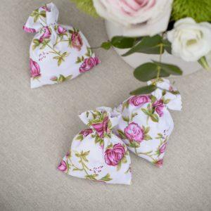 katoenen-zakjes-floral