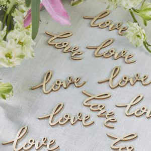 houten-confetti-love-boho