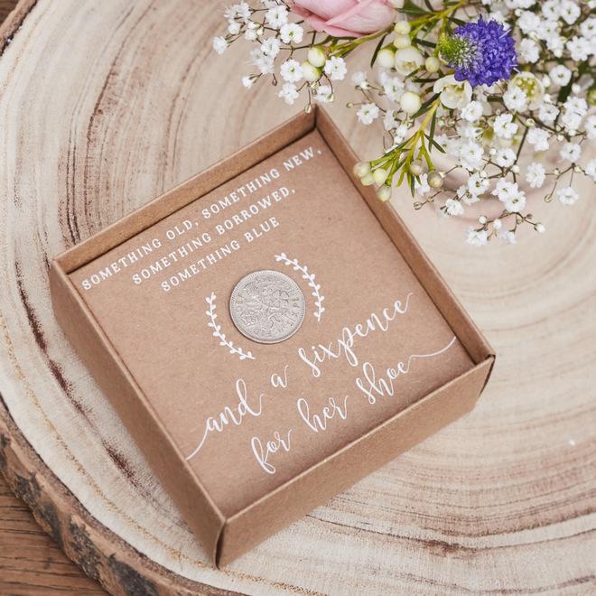 Beroemd Something Blue - Hoe zit dat nou? | Bruiloft decoratie | What a &KV16