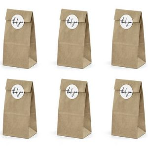 kraft-bags-thank-you