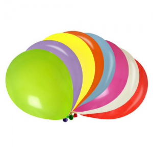 ballon-mix-party
