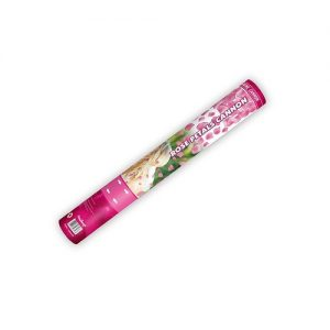 bruiloft-decoratie-confetti-kanon-roze-rozenblaadjes