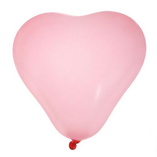 bruiloft-decoratie-hartjesballonnen-roze