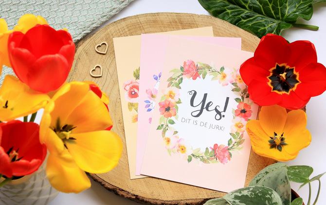 score-that-dress-cards-what-a-wonderful-wedding
