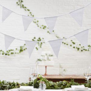 witte-vlaggetjes-slinger-beautiful-botanics