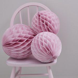 honeycombs-pastel-roze