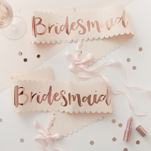 team-bride-sjerpen-bridesmaid