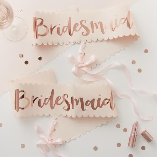 team-bride-sjerpen-bridesmaid