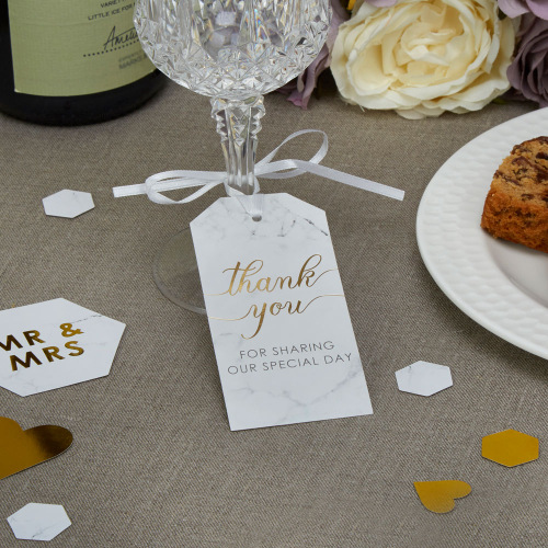 thank-you-labels-scripted-marble