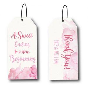 label-sweet-roze