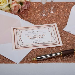 bridesmaids-kaarten-geo-blush