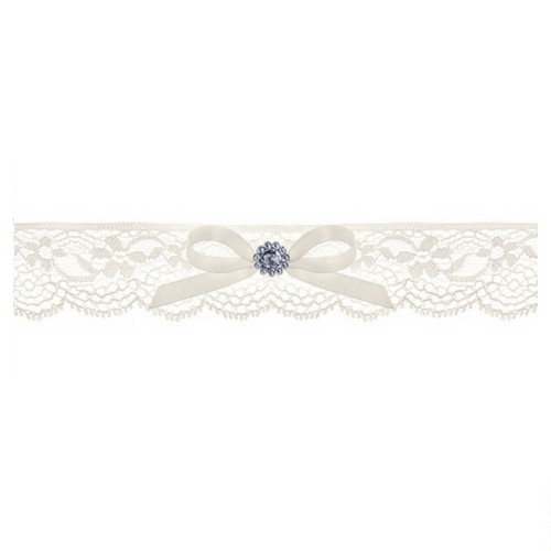 bruiloft-decoratie-kousenband-white-ribbon