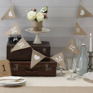 bruiloft-decoratie-mr-mrs-slinger