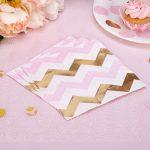 servetten-pattern-works
