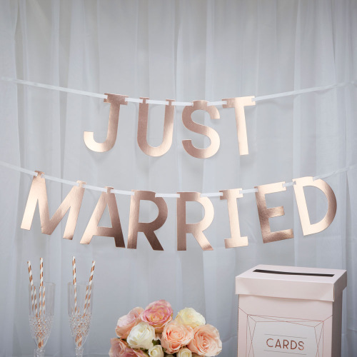 slinger-just-married-geo-blush