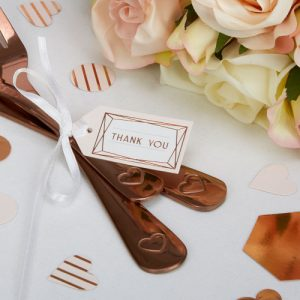 thank-you-labels-geo-blush-small