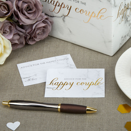 wedding-wishes-cards-scripted-marble