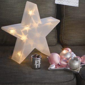 light-up-sign-star