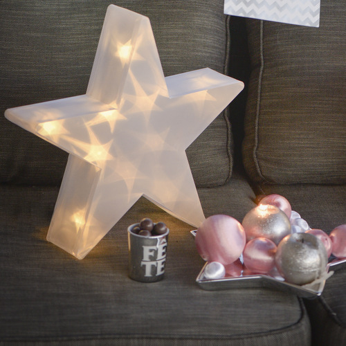 light-up-sign-star