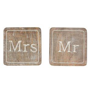 Houten-onderzetters-Mr-Mrs