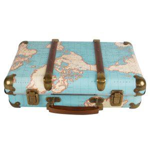 Koffer-Vintage-Map