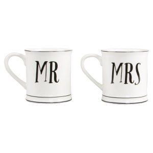 Mokken-Mr-Mrs