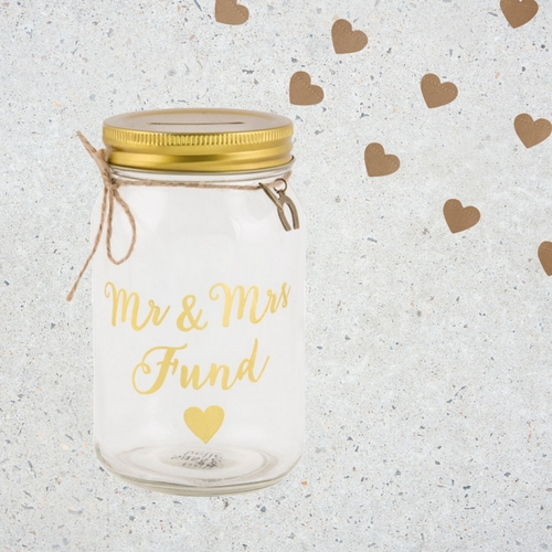 Mr-Mrs-fund-Money-Jar