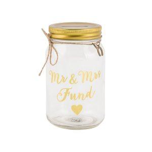 Mr-Mrs-fund-Money-Jar