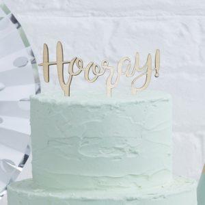 Cake-topper-Hooray-Pick-Mix