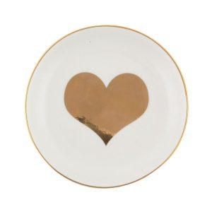 Ringschaaltje-Golden-Heart