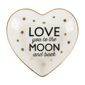Ringschaaltje-Love-you-to-the-moon-back