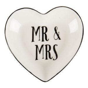 Ringschaaltje-Mr-Mrs