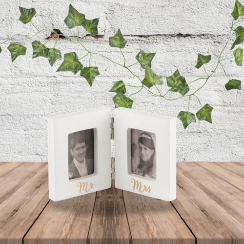 mini-fotoframe-Mr-Mrs-goud