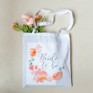 tas-bride-to-be