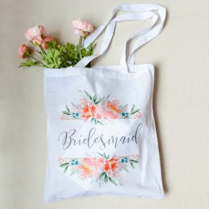 tas-bridesmaid