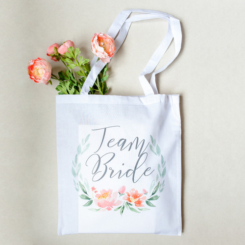 tas-team-bride