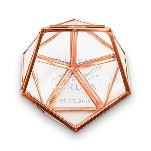 ringdoosje-geometric-terrarium-modern-couple-small-gepersonaliseerd