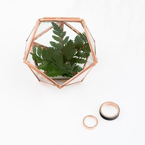 ringdoosje-geometric-terrarium-modern-couple-small