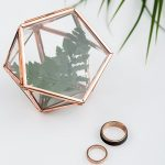 ringdoosje-geometric-terrarium-modern-couple-small