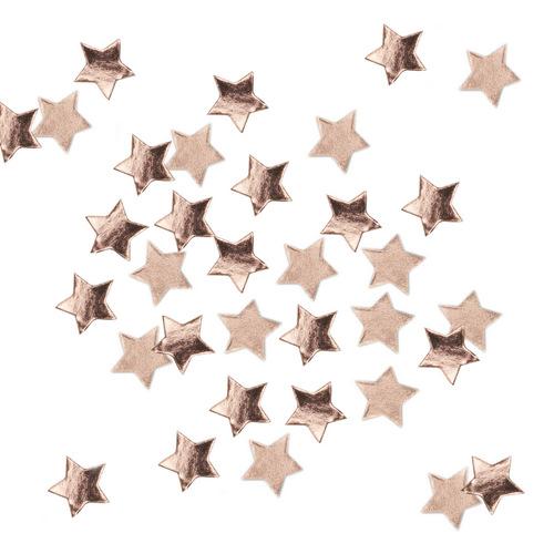 sterretjesconfetti-roségoud