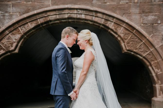 bruiloft-decoratie-bijzondere-bruiloft-angela-tim-4